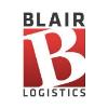 Blair Logistics