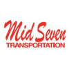 Mid Seven Transportation